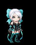 GiraffeMurderer's avatar