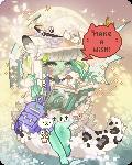 Prismatic Damsel's avatar