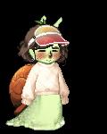 Wafflescoco's avatar