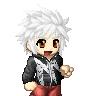 Mitsuhide x Nobunaga's avatar