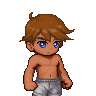 ii motha fuka's avatar