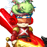 guardian zero 15's avatar