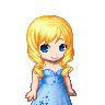 Huong 1's avatar