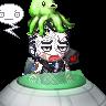 lmar3200's avatar