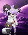 theplotfairy's avatar