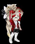 orange triangle's avatar