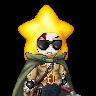 Hello Soma's avatar