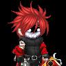 kirahasthenotebook's avatar