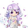 sexy_chika16's avatar