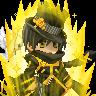 GoldenBoyd's avatar