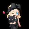 Breepuf's avatar