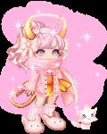 `Strawberry Skittle's avatar