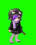 Nillanai's avatar