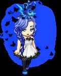 RukiaKyuuketsuki's avatar