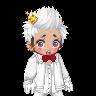 daddy meta's avatar