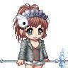 [.lolli-chan.]'s avatar