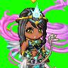 th3 shorti3's avatar