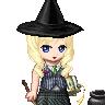 May La Nee's avatar