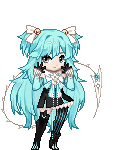 Eternal Ice Prison's avatar