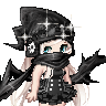 Kimla Micaiah's avatar