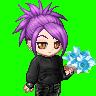 Solomele's avatar