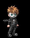 TakaiOokami's avatar