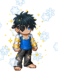 dark_ivan77's avatar