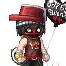 Chai _the-Millionar's avatar
