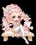 Classy Dame's avatar