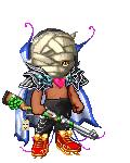 Forgotten Rhapsody's avatar