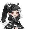 kitsune kira love's avatar