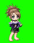 xX Angelic Heart Xx's avatar