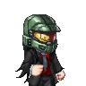 coolcat641's avatar