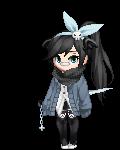 Smurf village's avatar