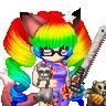 kitsune_ninja's avatar