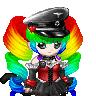 Burlesque Zombie's avatar