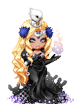 sister_of_charity_02's avatar
