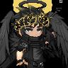 DemonSlayerr's avatar