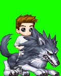 bj1115's avatar