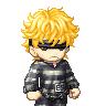 Kuritomo Hikari's avatar