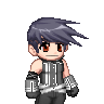 Alexander Dragonbane's avatar