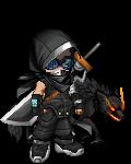 Cross Tamashii's avatar