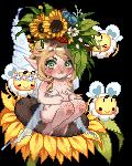Auto Vampire Kitten's avatar