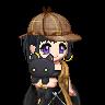 Bebe LeStrange's avatar
