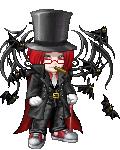 UnforgivenRevival's avatar