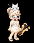 Milyye Kosti's avatar