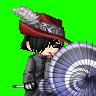 ace5151's avatar