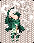 peach romance's avatar