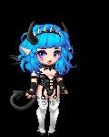 Kitty Krieg's avatar