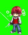 Shino-Aburame-bug-master